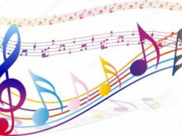 Музыкально-теоретическая олимпиада