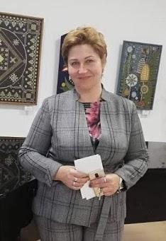 <strong>Бирюкова Наталья Анатольевна</strong>