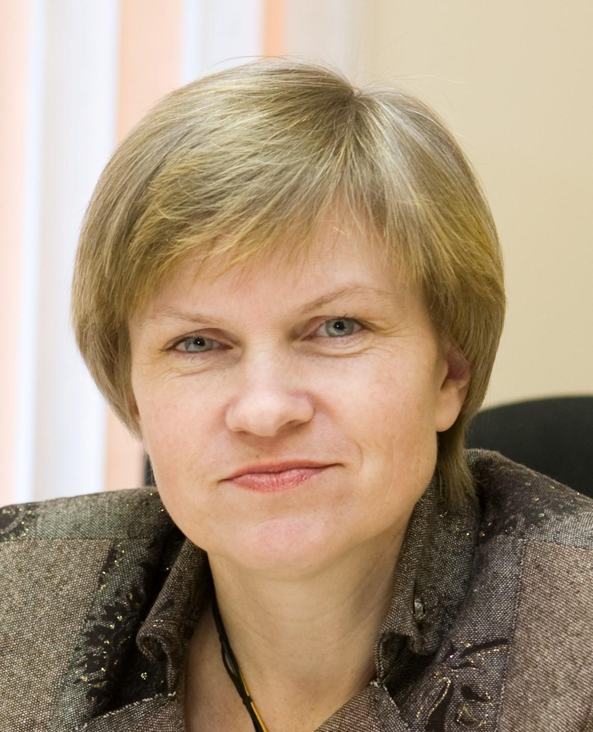 <strong>Шестиловская Екатерина Владимировна</strong>